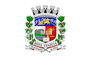 Escola Municipal de Ensino Fundamental Veneciano